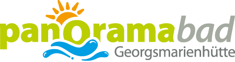 Panoramabad Logo